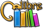 Calibre E-Book Management